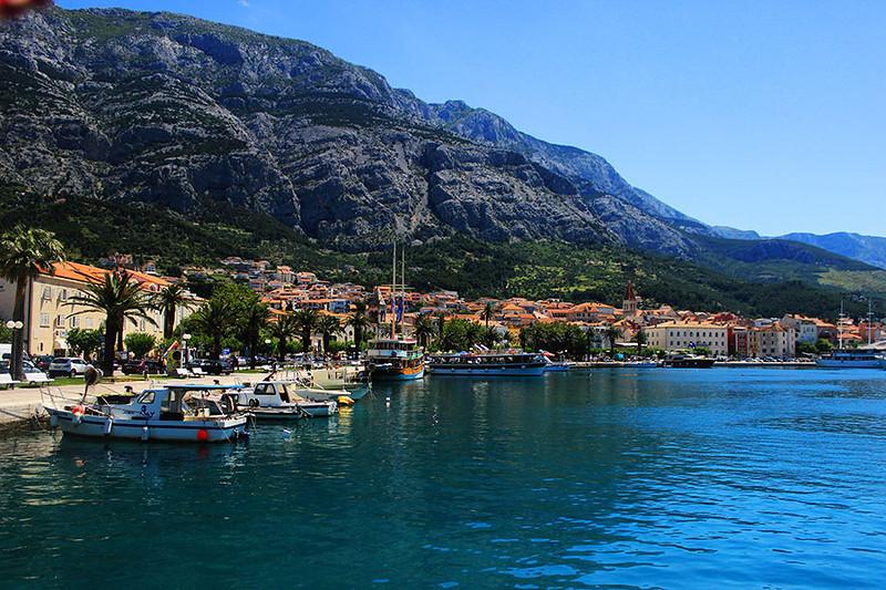 Sailing_in_Croatia